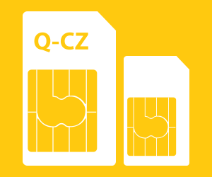 quadruple-simkarta