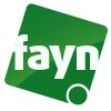 FAYN Telecommunications s.r.o